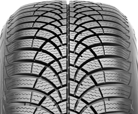 175/65R14 82T UltraGrip 9 MS GOODYEAR