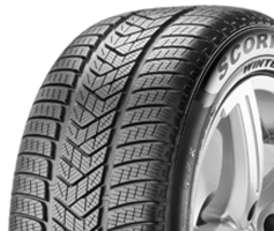 255/50R19 107V XL Scorpion Winter PIRELLI