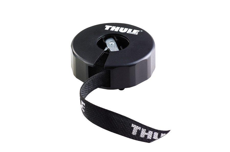 Thule Strapholder 5211 - organizér s popruhem 1ks