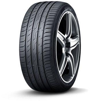 235/65R17 104H N'Fera Sport SUV NEXEN