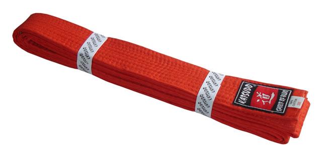 KATSUDO PK-OR oranžový