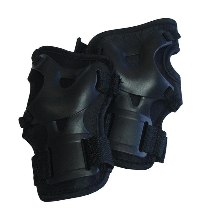 ACRA CS380L Sada chrániče zápěstí a rukou vel. L