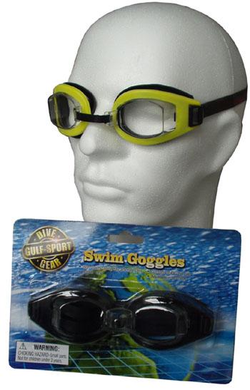 ACRA P1179 Plavecké brýle