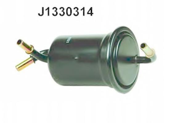 Palivový filtr Nipparts J1330314 - skladový výprodej