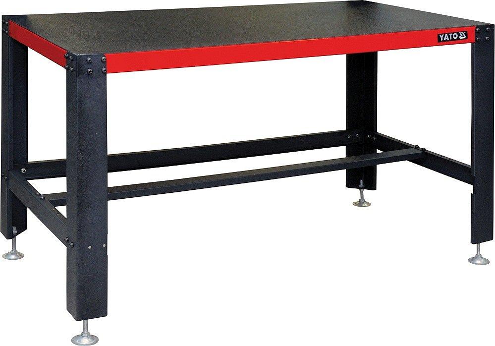 Compass Pracovní stůl 1500x780x830mm