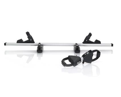 Atera 022711 pro nosič kol na TZ Atera Strada 3 Evo - adapter zvyšující kapacitu o 1 kolo