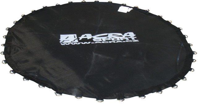 ACRA Skákací plocha na trampolínu 429 cm - CAA24/3