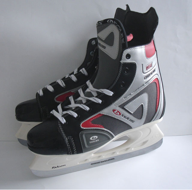 Hokejové brusle Botas Quasar 151 - vel. 37