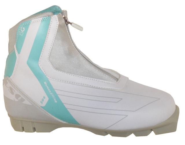 ACRA LBTR9-40 Běžecké boty Skol SNS