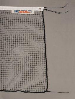 ACRA Badmintonová síť PROFI