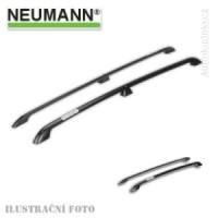 Střešní podélníky Neumann NPO1212 - skladový výprodej