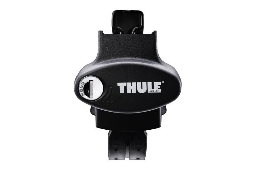 Thule Rapid Crossroad 775