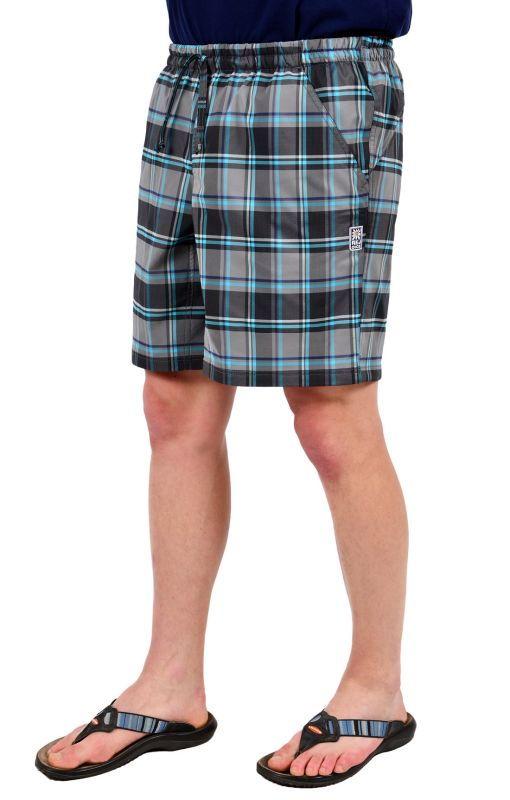 FENIKL K186 - pánské šortky
