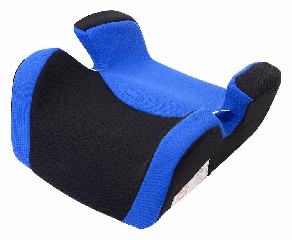 Autosedačka dětská APOLLO Booster 15-36 kg
