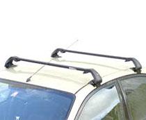 Střešní nosiče Piccola Piccar PC2034+TS2114 - pro vozy Toyota Avensis