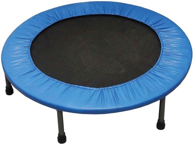ACRA Fitness trampolína 100 cm