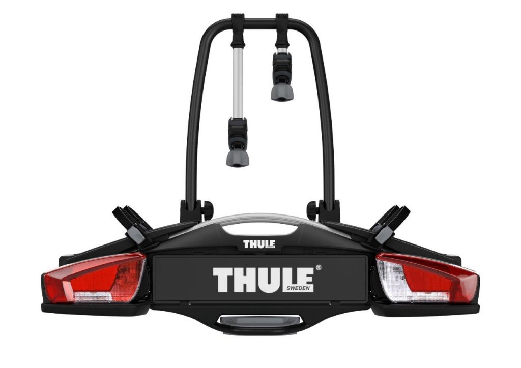 Thule VeloCompact 924 model 2016 ***