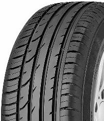 225/55R16 95W ContiPremiumContact 2 * SSR CONTINENTAL