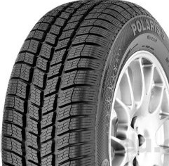 215/65R16 98H Polaris 3 4x4 BARUM