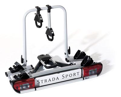 Atera Strada Sport M 2 !! DOPRAVA A ADAPTER ZÁSUVKY ZDARMA***