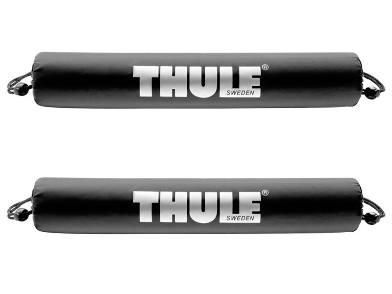 Thule 5603