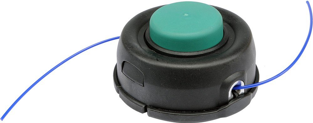 Compass Strunová hlava do sekačky 2,4-2,7mm