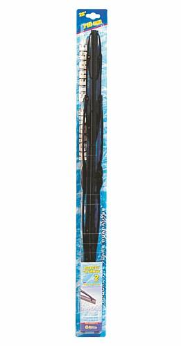 Compass Stěrače 710 mm