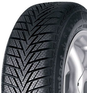 195/50R15 82T ContiWinterContact TS800 FR CONTINENTAL