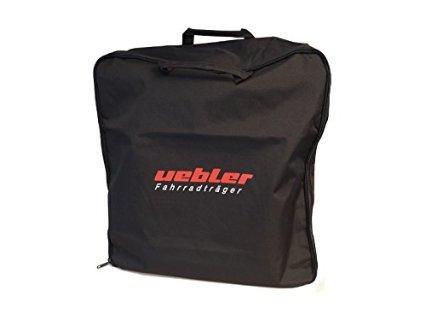 Taška pro Uebler X21S