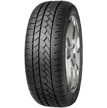 165/70R13 83T XL EcoDriver 4S IMPERIAL