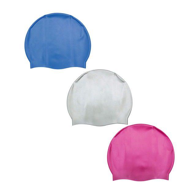 Koupací čepice GLIDE CAP unisex