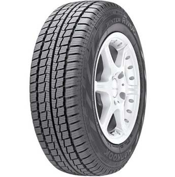 225/70R15 C 112/110R RW06 Winter HANKOOK