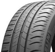 185/55R15 82H Energy Saver+ MICHELIN