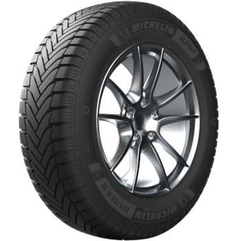 225/45R17 94V XL Alpin 6 MICHELIN NOVINKA