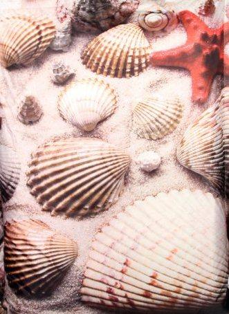 Designový sedací pytel Omni Bag s popruhy Sea Star 191x141
