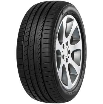 245/45R17 99W XL EcoSport 2 IMPERIAL