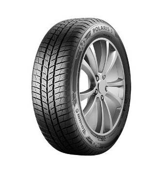 245/45R18 100V XL Polaris 5 FR BARUM