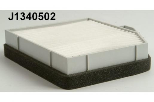 Kabinový filtr Nipparts J1340502