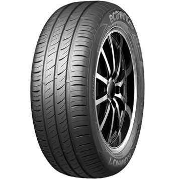 205/55R16 91H ecowing ES01 KH27 KUMHO
