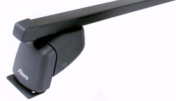 Atera FE pro Ford Focus II Combi s T-drážkou - SKLADOVÝ VÝPRODEJ