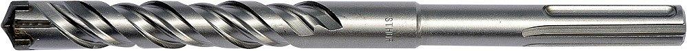 Compass Vrták do betonu SDS max 32x300mm