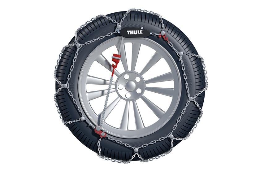 Sněhové řetězy THULE CS-9 velikost 070