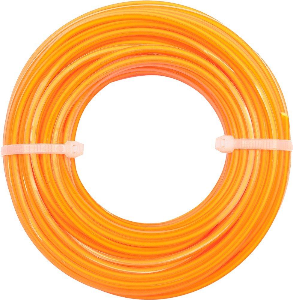 Compass Struna do strunové sekačky čtvercový průřez 3 mm x 12 m EXTRANYL