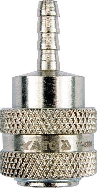 """Compass Rychlospojka 1/4"""" 6mm"""