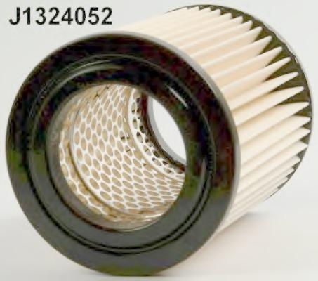Vzduchový filtr Nipparts J1324052