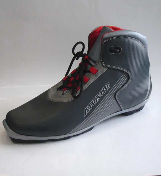 ACRA LBTR8-48 Běžecké boty NNN Atomic vel. 48