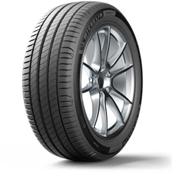 235/45R18 98Y XL Primacy 4 MICHELIN NOVINKA