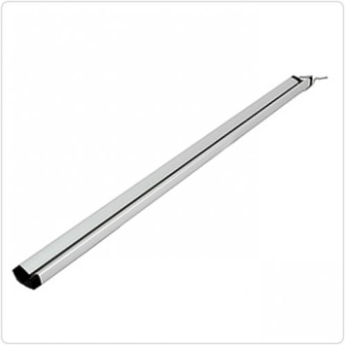 Atera 022741 - nakládací rampa pro nosiče na TZ