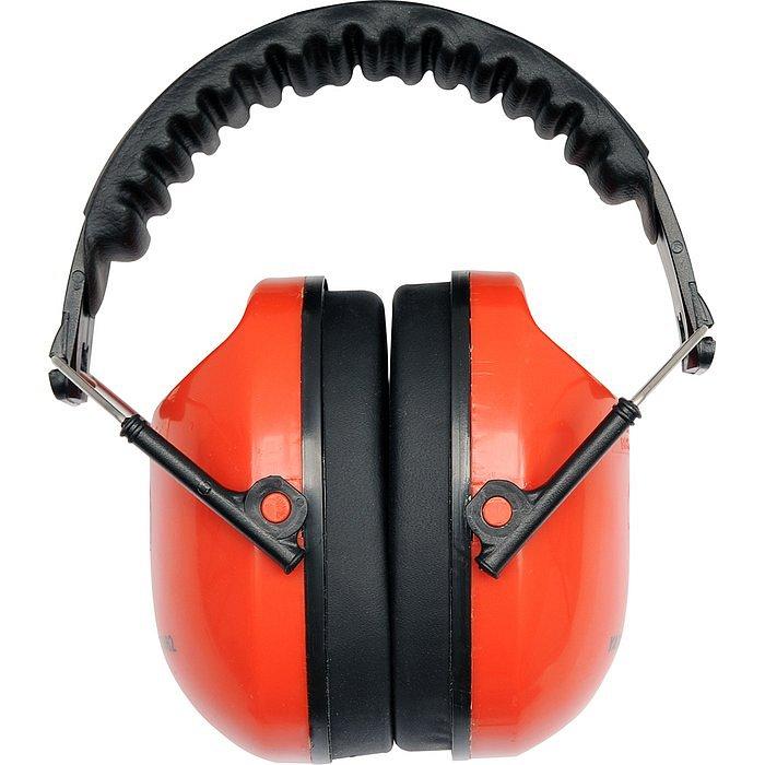 Compass Chrániče sluchu-sluchátka
