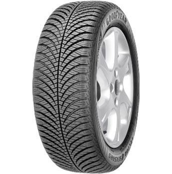 195/65R15 91T Vector 4Seasons G2 MS GOODYEAR